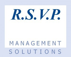 RSVP-Management-Solution-Quadrat-822x6552-300x239